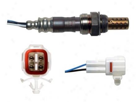 Denso 2344222 Suzuki Oxygen Sensors
