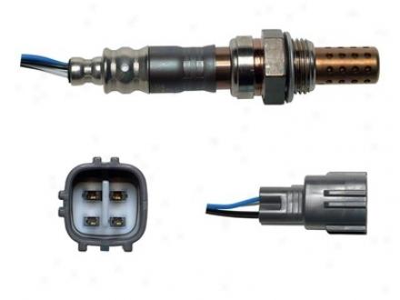 Denso 2344261 Land Rover Oxygen Sensors