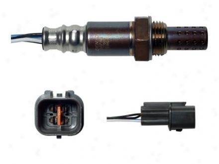 Denso 2344275 Mitsubishi Oxygen Sensors