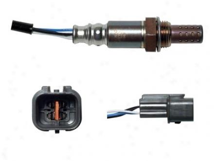 Dnso 2344276 Mitsubishi Oxygen Sensors