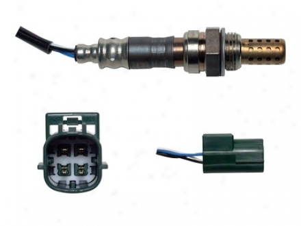 Denso 2344301 Infiniti Oxygen Sensors