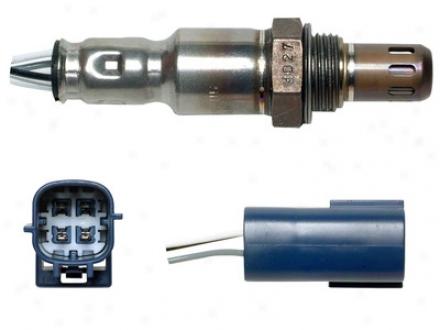 Denso 2344313 Mitsubishi Oxygne Sensors