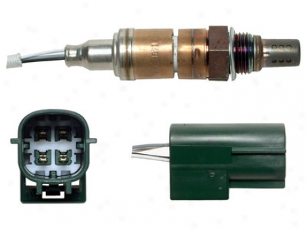 Denso 2344224 Infinitii Oxygen Sensors