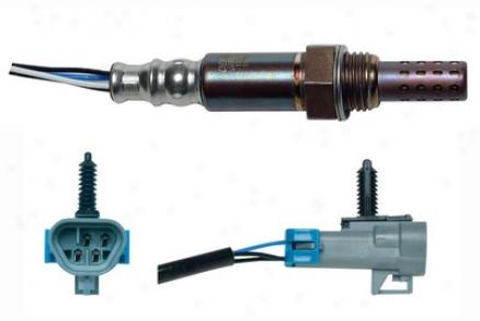 Denso 2344331 Mazda Oxygen Sensors