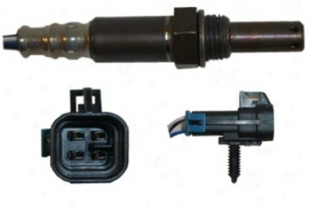 Denso 2344339 Chevrolet Oxygen Sensors