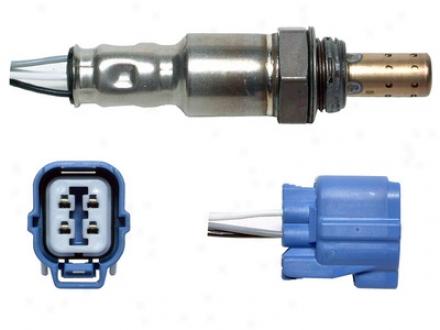 Denso 2344341 Honda Oxygen Sensors