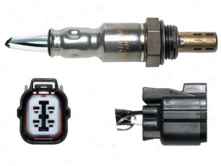 Denso 2344362 Honda Oxygen Sensors