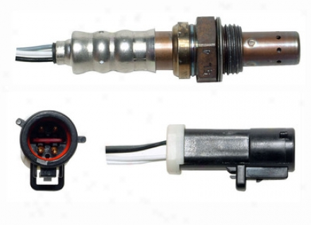 Denso 2344374 Ford Oxygen Sensors