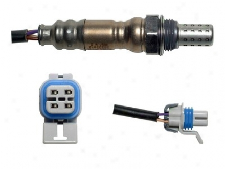 Denso 2344407 Chrysler Oxygen Sensors