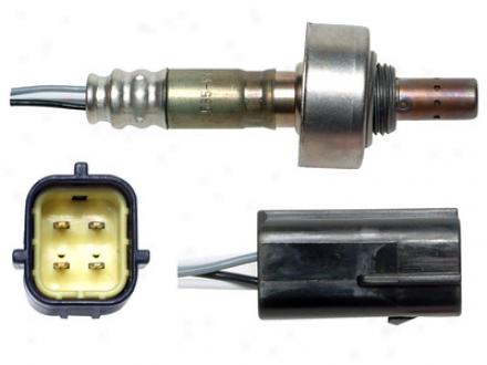 Denso 2344422 Suzuki Oxygen Sensors
