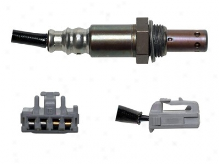 Denso 2344512 Toyota Oxygen Sensors