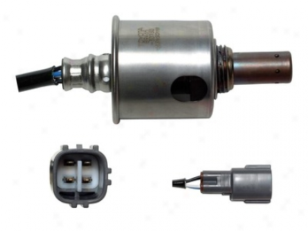 Denso 2344521 Sdion Oxygen Sensors