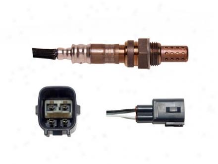 Denso 2344524 Chrysler Oxygen Sensors