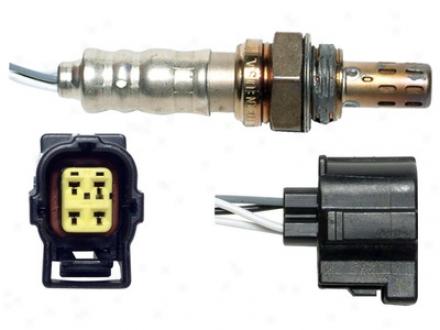 Denso 2344587 Chrysler Oxygen Sensors