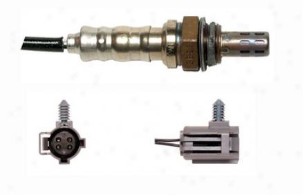 Denso 2344592 Chrysler Oxygen Sensors