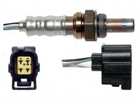 Denso 2344593 Dodge Oxygen Sensors