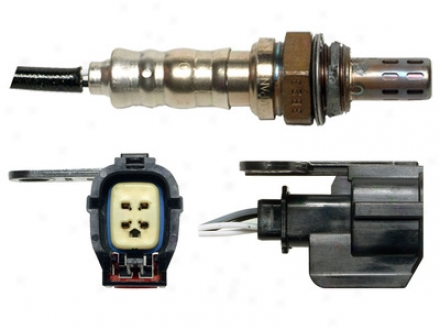 Denso 2344596 Chrysler Oxygen Sensors
