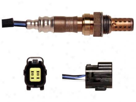 Denso 2344606 Ford Oxygen Sensors