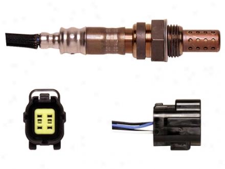 Denso 2344612 Honda Oxygen Sensors