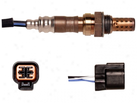 Denso 2344638 Mitsubishi Oxygen Sensors