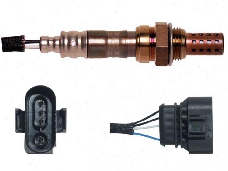 Deno 2344664 Volkswagen Oxygen Sensors