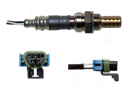 Denso 2344669 Bmw Oxygen Sensors