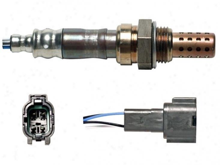 Denso 2344701 Mercury Oxygen Sensors