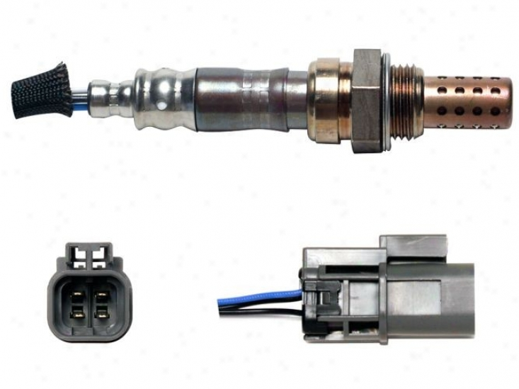 Denso 2344703 Nissann/datsun Oxygen Sensors