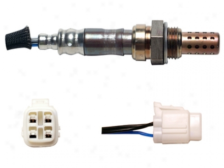Denso 2344706 Bmw Oxygen Sensors