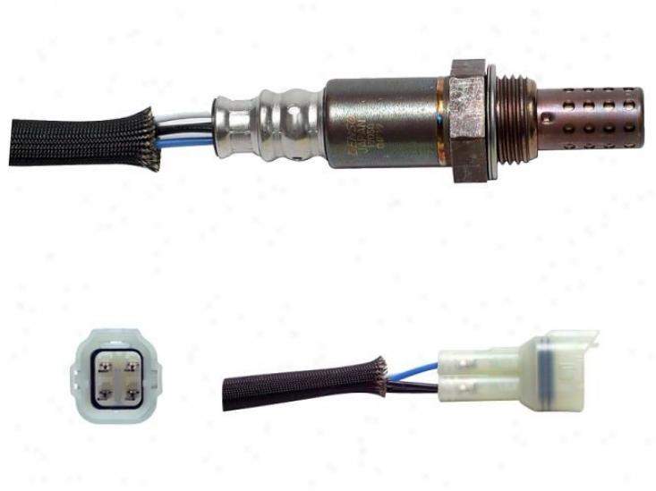 Denso 2344731 Subaru Oygen Sensors
