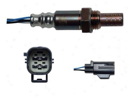 Denso 2344734 Jatuar Oxygen Sensors