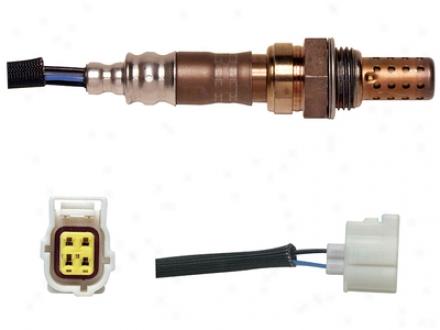 Denso 2344749 Ma2da Oxygen Sensors