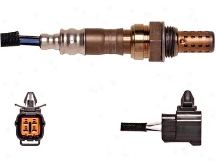 Denso 2344750 Mazda Oxygen Sensors