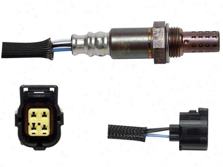 Denso 244770 Dodge Oxygen Sensors