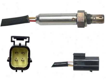Denso 2344788 Bmw Oxygen Sensors