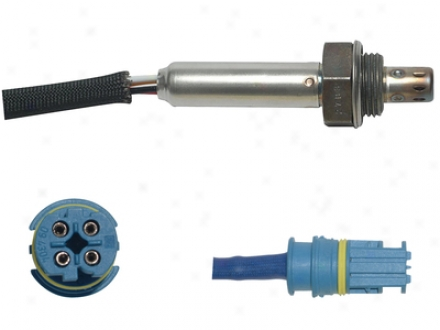 Denso 2344789 Honda Oxygen Sensors