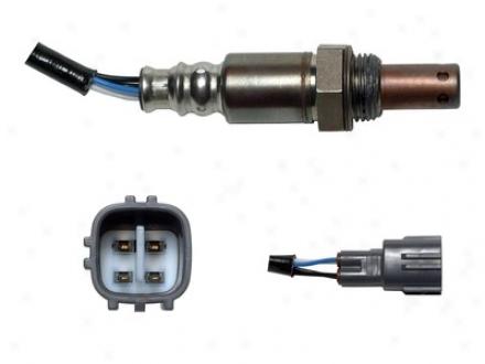 Densk 2344804 Toyota Oxygen Sensors