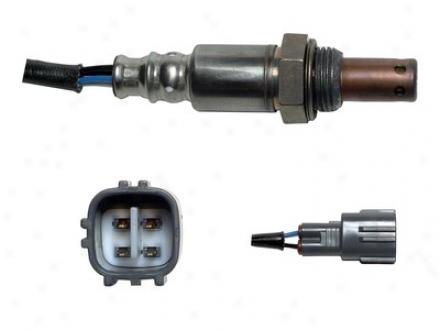 Denso 2344805 Volkswagen Oxygen Sensors