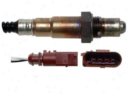 Denso 2344809 Volkswagen Oxygen Sensors