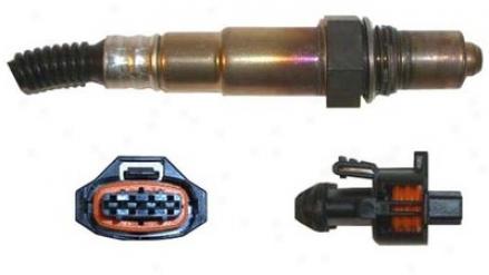Denso 2344821 Saturn Oxygen Sensors