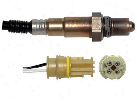 Denso 2344898 Saab Oxygen Sensors