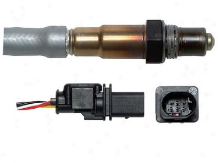 Denso 2345108 Volkswage nOxygen Sensors