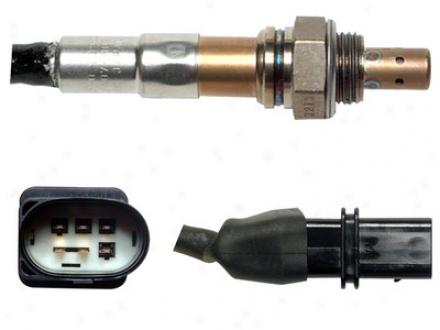 Denso 2345430 Volvo Oxygen Sensors
