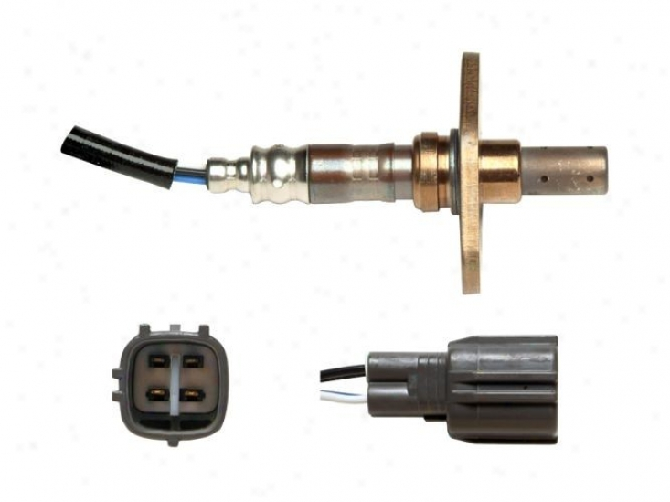 Denso 2349003 Honda Oxygen Sensors