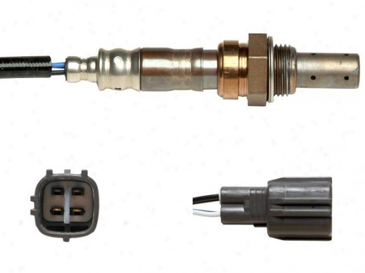 Denso 2349010 Subaru Oxygen Sensors