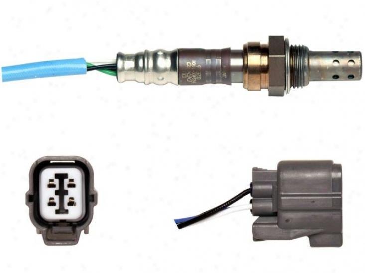 Denso 2349013 Honda Oxygen Sensors
