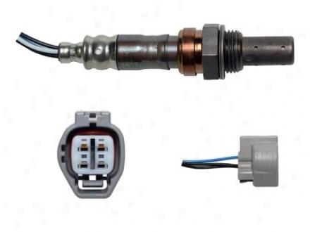 Denso 2349029 Jaguar Oxygen Sensors