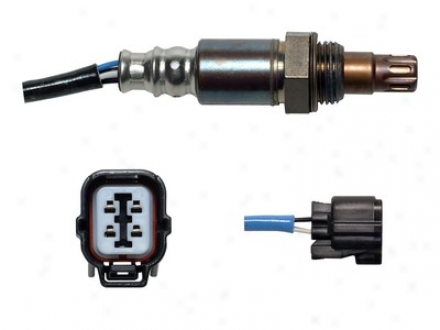 Denso 2349040 Toyota Oxygen Sensors