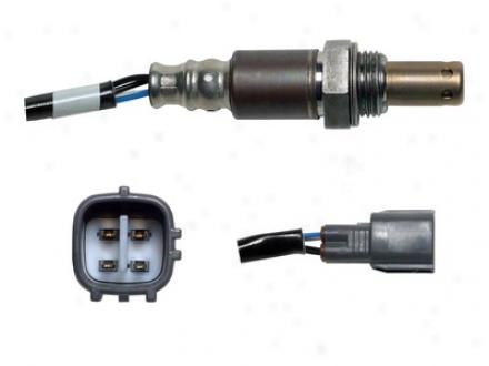 Denso 2349042 Lexus Oxygen Sensors