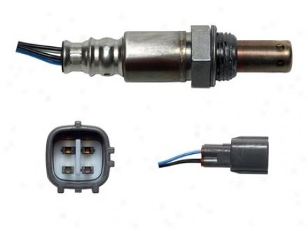 Denso 2349044 Lexus Oxygen Sensors